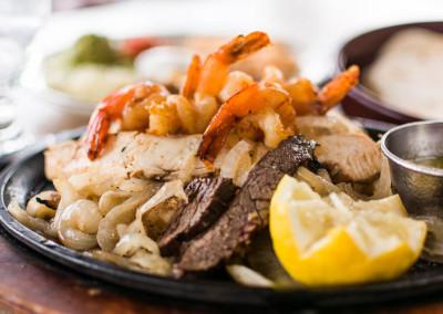 Casa-Manana-Food-Photography-four