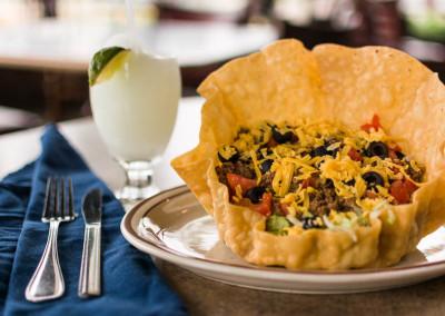 Casa-Manana-Food-Photography-one