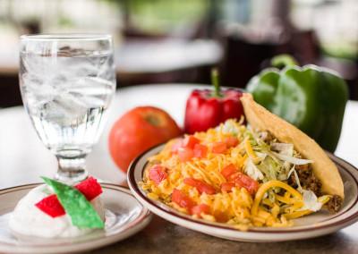 Casa-Manana-Food-Photography-two