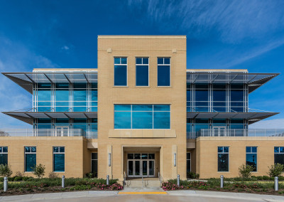 seed-center-lake-charles-commercial-photography-3