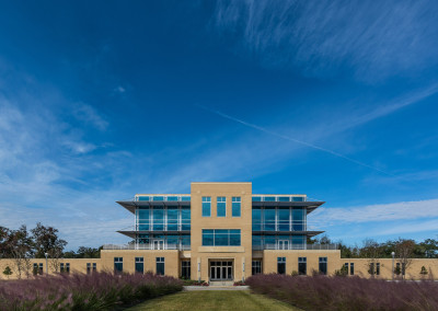 seed-center-lake-charles-commercial-photography-4