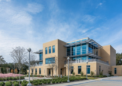seed-center-lake-charles-commercial-photography-5