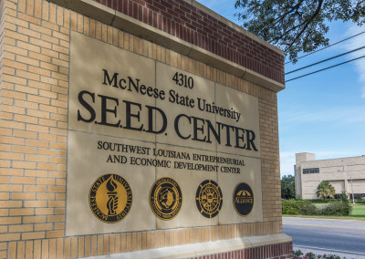 seed-center-lake-charles-commercial-photography-6