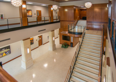 seed-center-lake-charles-commercial-photography-8