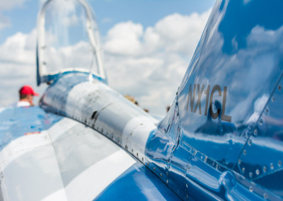 lake-charles-air-show-chennault-airport-event-photography-213