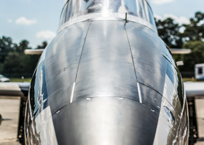 lake-charles-air-show-chennault-airport-event-photography-216