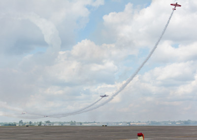 lake-charles-air-show-chennault-airport-event-photography-282