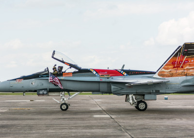 lake-charles-air-show-chennault-airport-event-photography-355