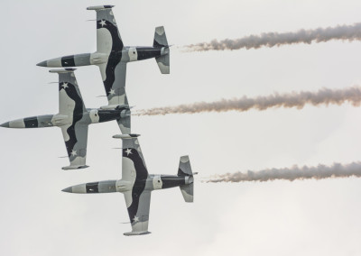 lake-charles-air-show-chennault-airport-event-photography-434