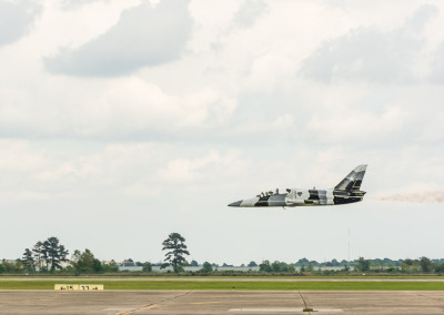 lake-charles-air-show-chennault-airport-event-photography-441