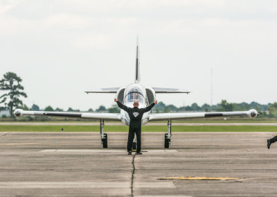 lake-charles-air-show-chennault-airport-event-photography-531