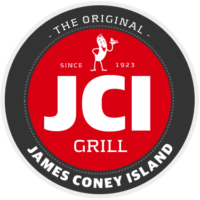 James Coney Island