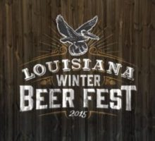 Louisiana Winter Beer Fest