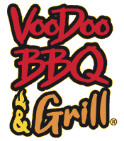 VooDoo BBQ and Grill