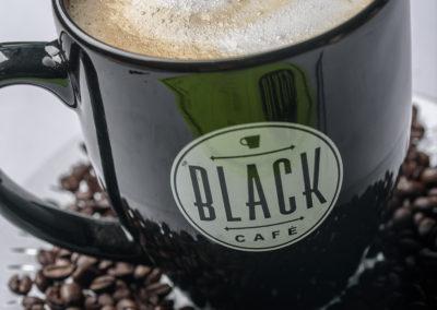 black-cafe-290