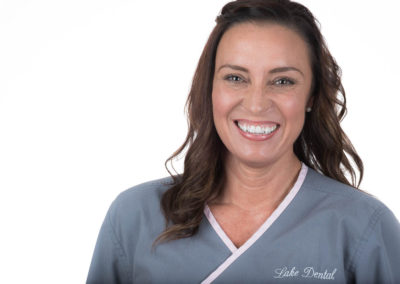 lake-dental-headshots-033