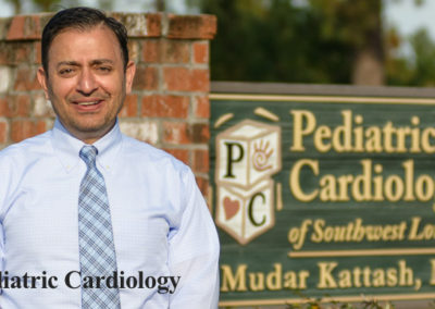Pediatric-Cardiology-Clinic-commercial-photography-33
