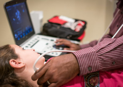 Pediatric-Cardiology-Clinic-commercial-photography-43