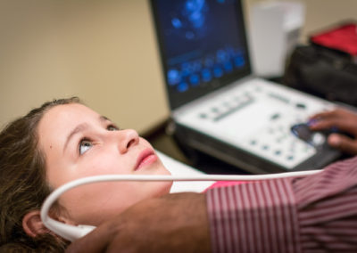 Pediatric-Cardiology-Clinic-commercial-photography-44