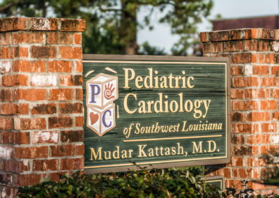 Pediatric-Cardiology-Clinic-commercial-photography-9