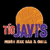 Tio Javi's