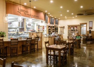 great-harvest-bread-company-interior-exterior-3